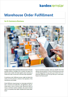 Warehouse-Order-Fulfillment-EN